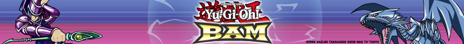 Yu-Gi-Oh! BAM Free Duel Point,CP,Coins Adder