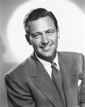 William Holden (19181981)