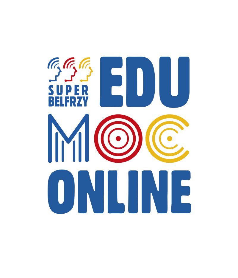 Edu Moc Online