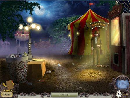 Büyük Büyücü Oyunları