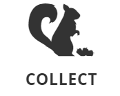 Collect | Retail Marketing Blog