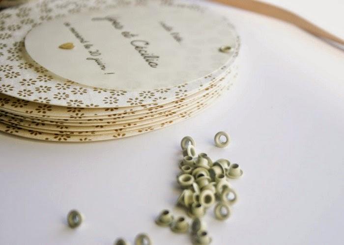 fleur de pommier dans son atelier un faire part raffin pour yves et c cilia. Black Bedroom Furniture Sets. Home Design Ideas