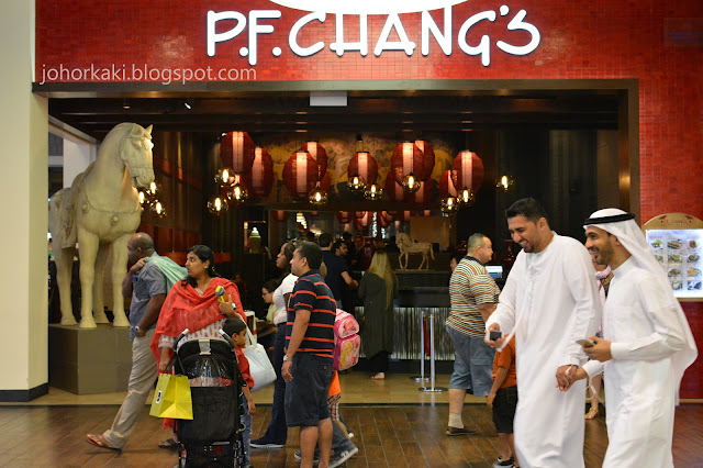 PF-Chang's-Dubai-Mall-Menu-Review