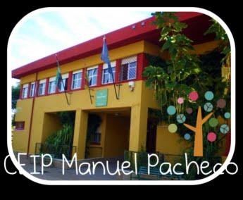 CEIP MANUEL PACHECO