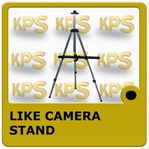 Like Camera Stand