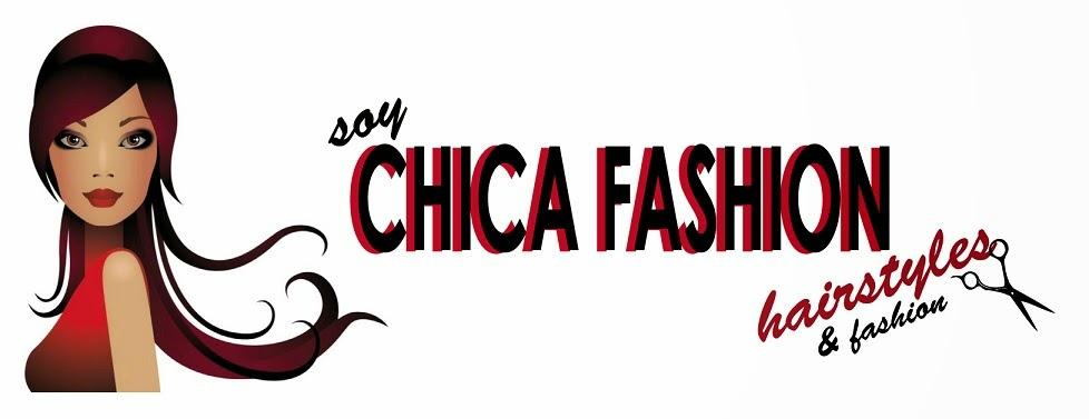 chica fashion
