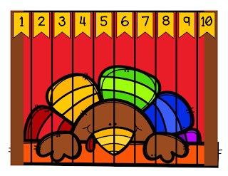 http://2.bp.blogspot.com/-B3za7fy2FyU/VjmcxSf9m1I/AAAAAAAALB0/v-Rit1Jxrxw/s320/Thanksgiving.number.puzzles.set1b.png