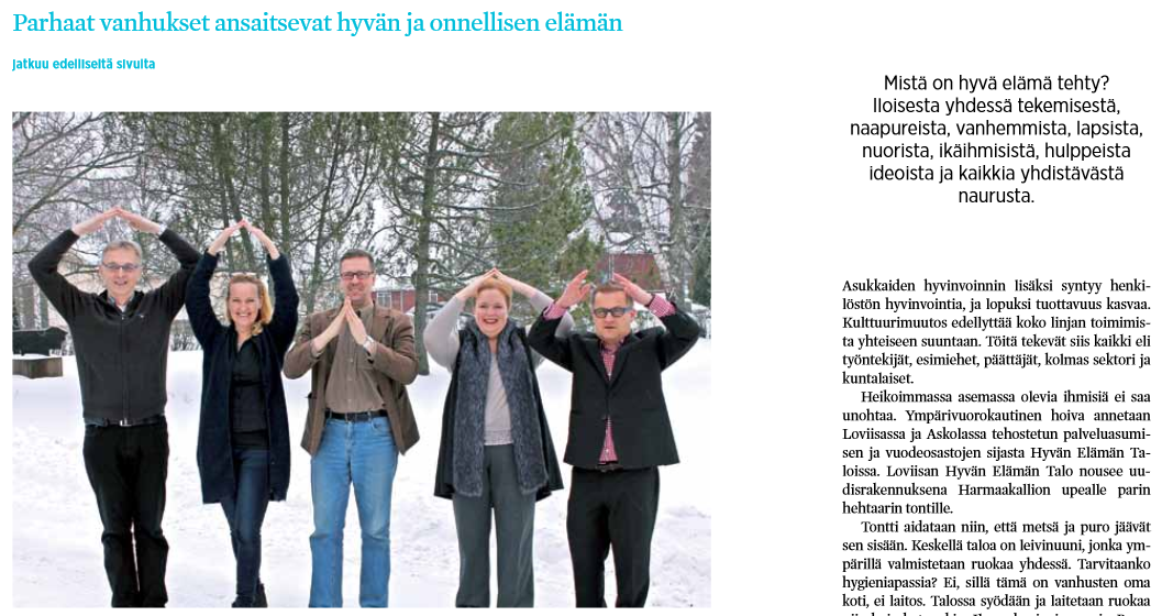 http://files.kotisivukone.com/senioriliike.palvelee.fi/seniori_01_2014_lores.pdf