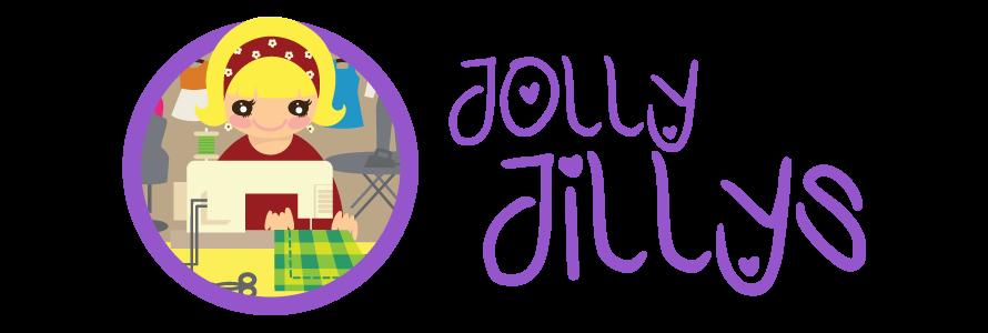 Jollyjillys