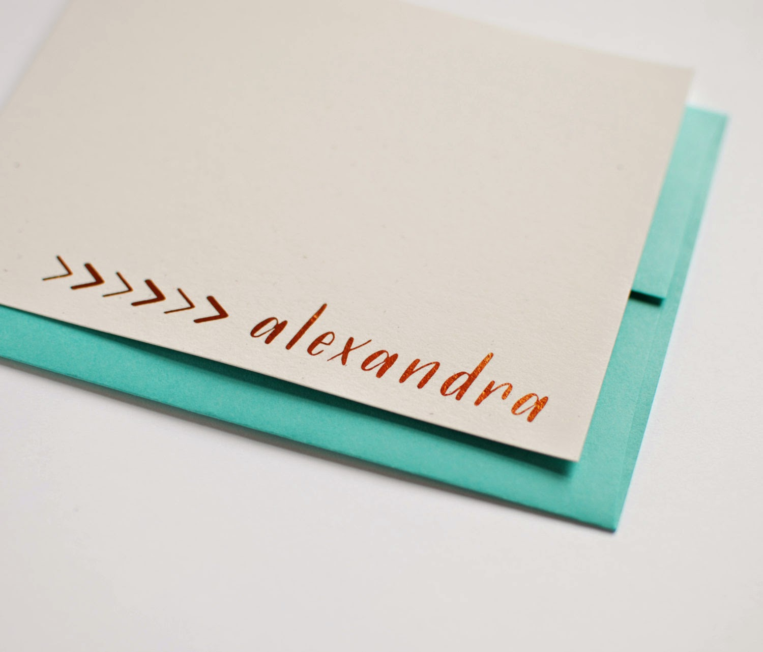 https://www.etsy.com/listing/189344610/copper-foil-arrow-stationery?ref=shop_home_active_11