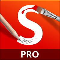 autodesk sketchbook pro mod apk old version download