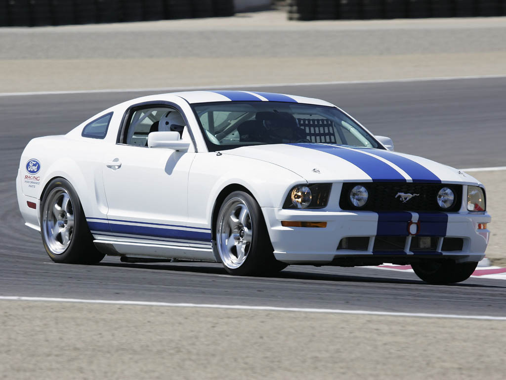 Cars Wallpapers 2012 Fast Cars Wallpaper