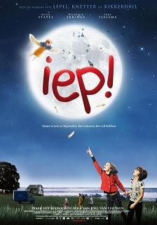 Iep!- DVDRIP LATINO