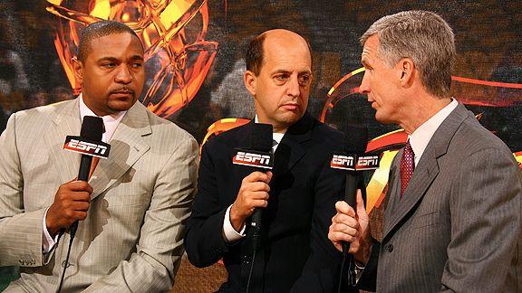 Najbolja TV kuća koja prenosi NBA? - Page 3 Nba-espn-discussions