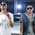 Shadow Blow Ft Mozart la Para - Tu Con El y Yo Con Ella (Video Oficial)