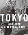 Tokyo 1955-1970