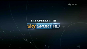 Download Speciale Scudetto 2013 [5 Speciali]