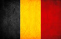 http://2.bp.blogspot.com/-B42p2X5AViQ/TipgEGsgTyI/AAAAAAAAFA8/t6T0ftjjfSs/s1600/Belgium_Grunge_Flag_by_think0.jpg
