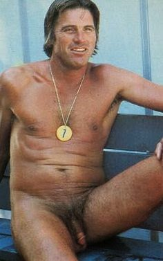 mr-nude-canada