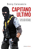 "Acquista ""Capitano Ultimo"""