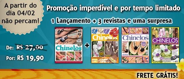 http://www.edminuano.com.br/kit-chinelos-promocao-5921#.UvisL2JdXUk