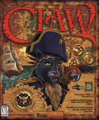 Claw Claw+1997