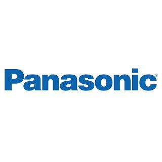 Lowongan Kerja Panasonic September 2015