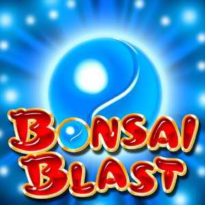 Free Bonsai Blast App For Android
