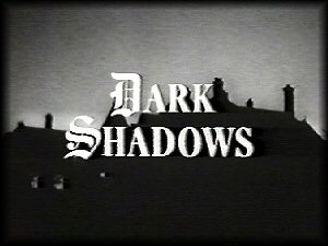 dark,shadows,series