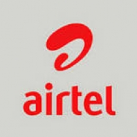 Wynk App Offer :Get 50% Mobile Data Used at Night and Free Download of Movies and Music (For Airtel User)