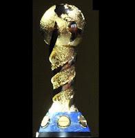 Jadwal Semifinal dan Final Piala Konfederasi 2013