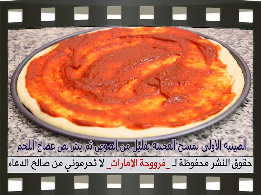 http://2.bp.blogspot.com/-B4FRClTQEyc/VSffdV7xPkI/AAAAAAAAKY8/aFIa-jKm6dw/s1600/21.jpg