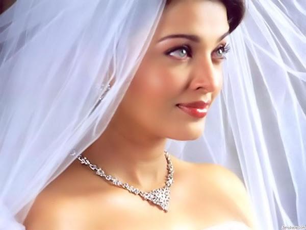 hindi-actress-wallpapers