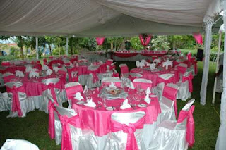 Wedding tent decoration for japanese : simple wedding tent decorations - memphite.com