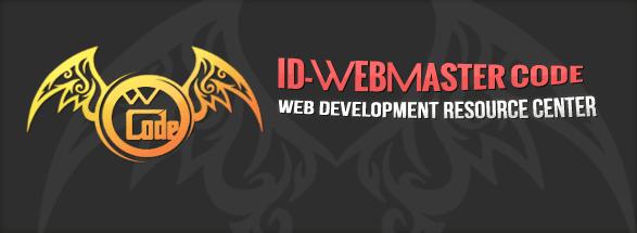 ID-Webmaster