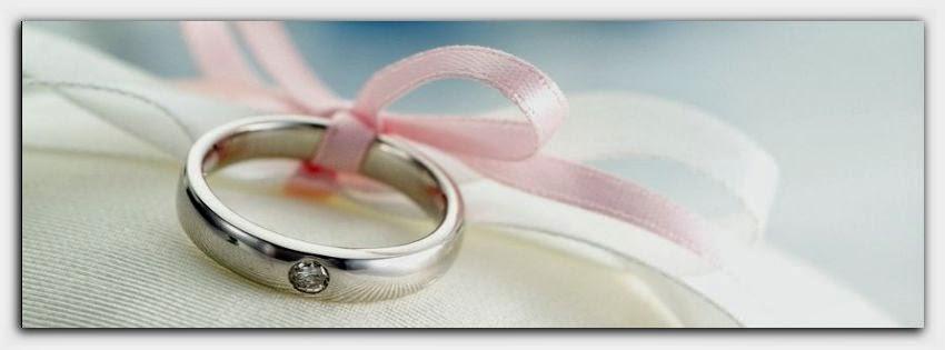 Sms d 39 amour 2018 sms d 39 amour message sms pour invitation mariage - Coupe pour mariage invite ...