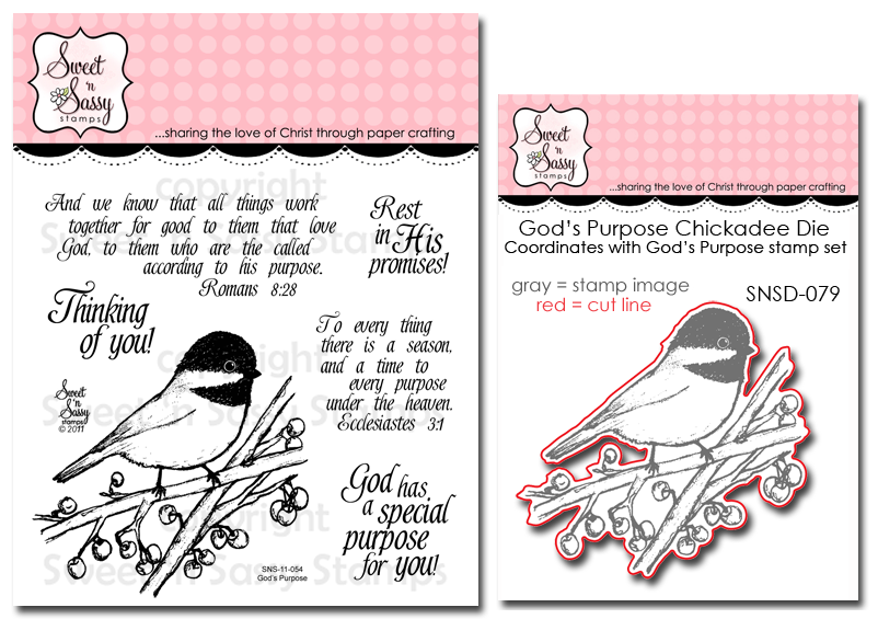http://www.sweetnsassystamps.com/sweet-perks-club-gods-purpose-bundle/