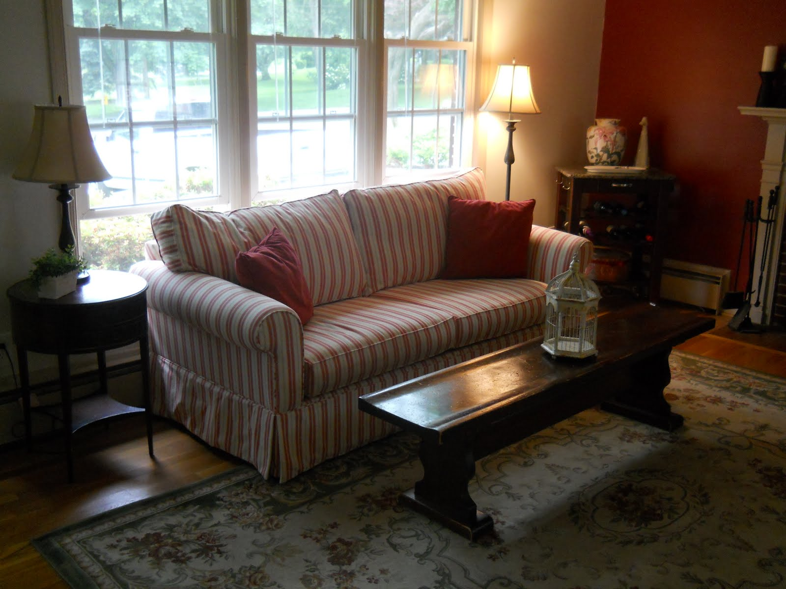 Cheap bedroom sets under 200 ideas finance sofa ashley for Oak bedroom furniture 0 finance