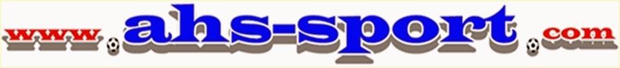 PUSAT GROSIR JERSEY GRADE ORI | AGEN TERMURAH | JERSEY GRADE ORI REJECT DI JAKARTA