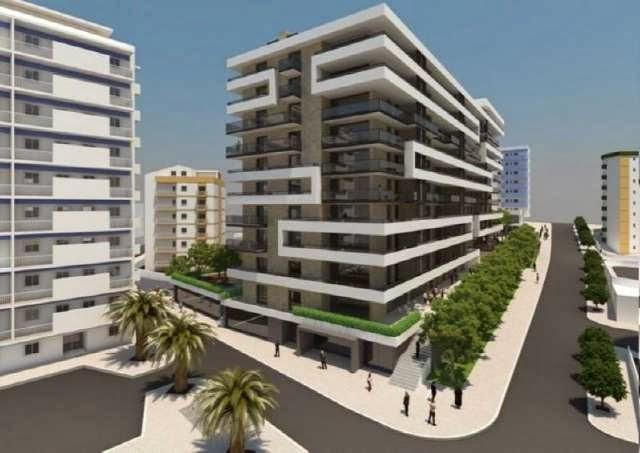 http://www.lardocelar.com/imobiliario/imovel_detalhes.jsp?id=3345375