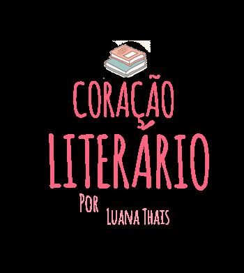 Coração Literário