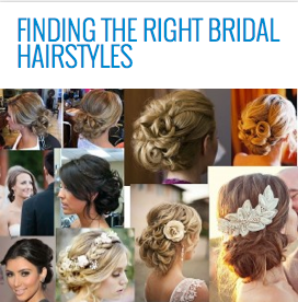 http://www.stylishboard.com/finding-the-right-bridal-hairstyles/