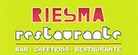 Restaurante Riesma