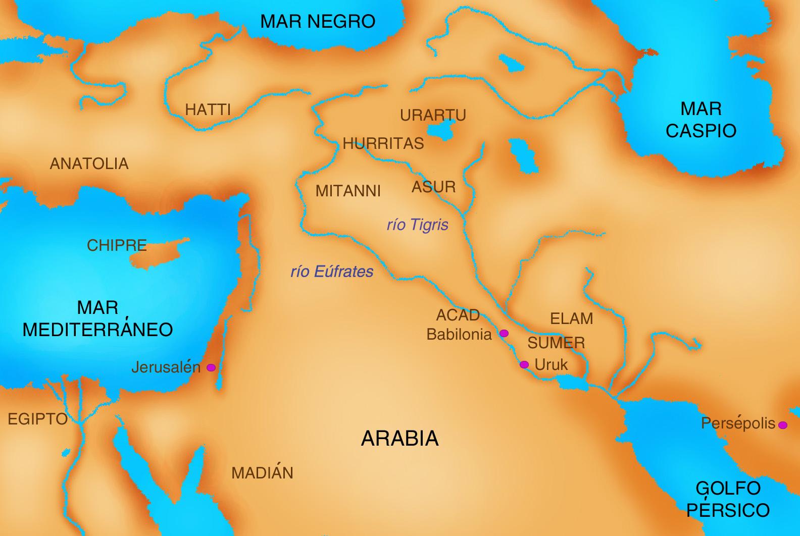Cuales Son Las Civilizaciones Antiguas Del Mundo Antiguo