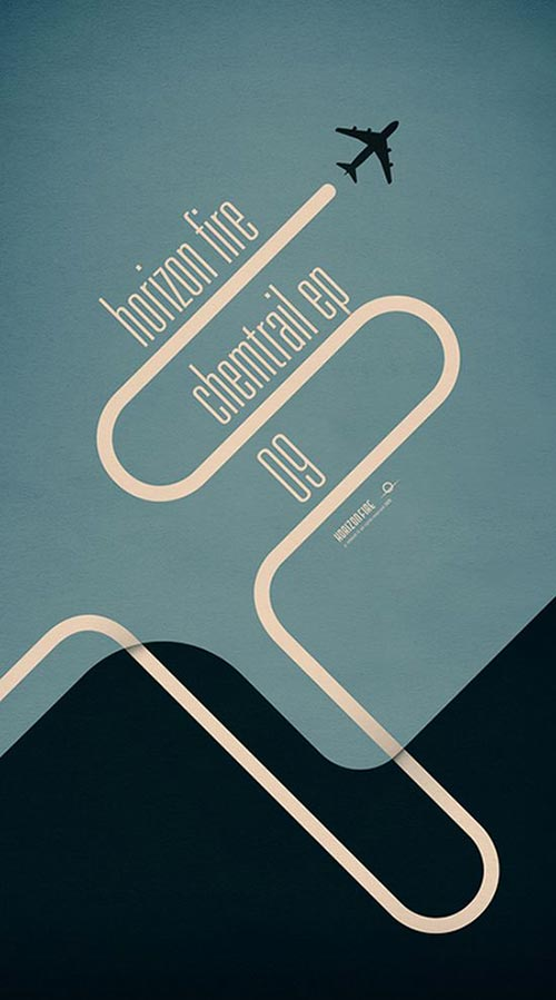 Awesome Poster Designs Inspiration