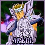 Índice de Adquisiciones. Avatar-Argol