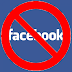 Iglesia anti Facebook atrae la atención en las redes sociales