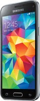 Samsung S5mini Launched for Rs26499