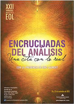 XXII Jornadas Anuales de la EOL
