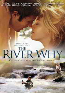 descargar El Rio de los Sueños, El Rio de los Sueños latino, ver online El Rio de los Sueños